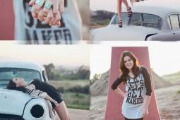 senior portrait photographer temecula modeling portfolio