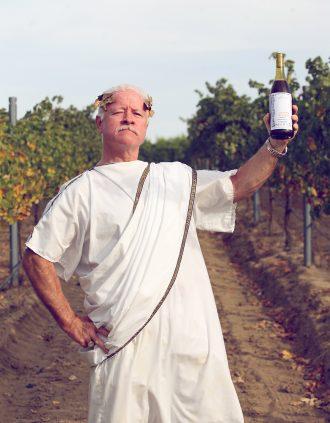 wine, dionysus,lifestyle,vineyard,portrait, senior living, funny,