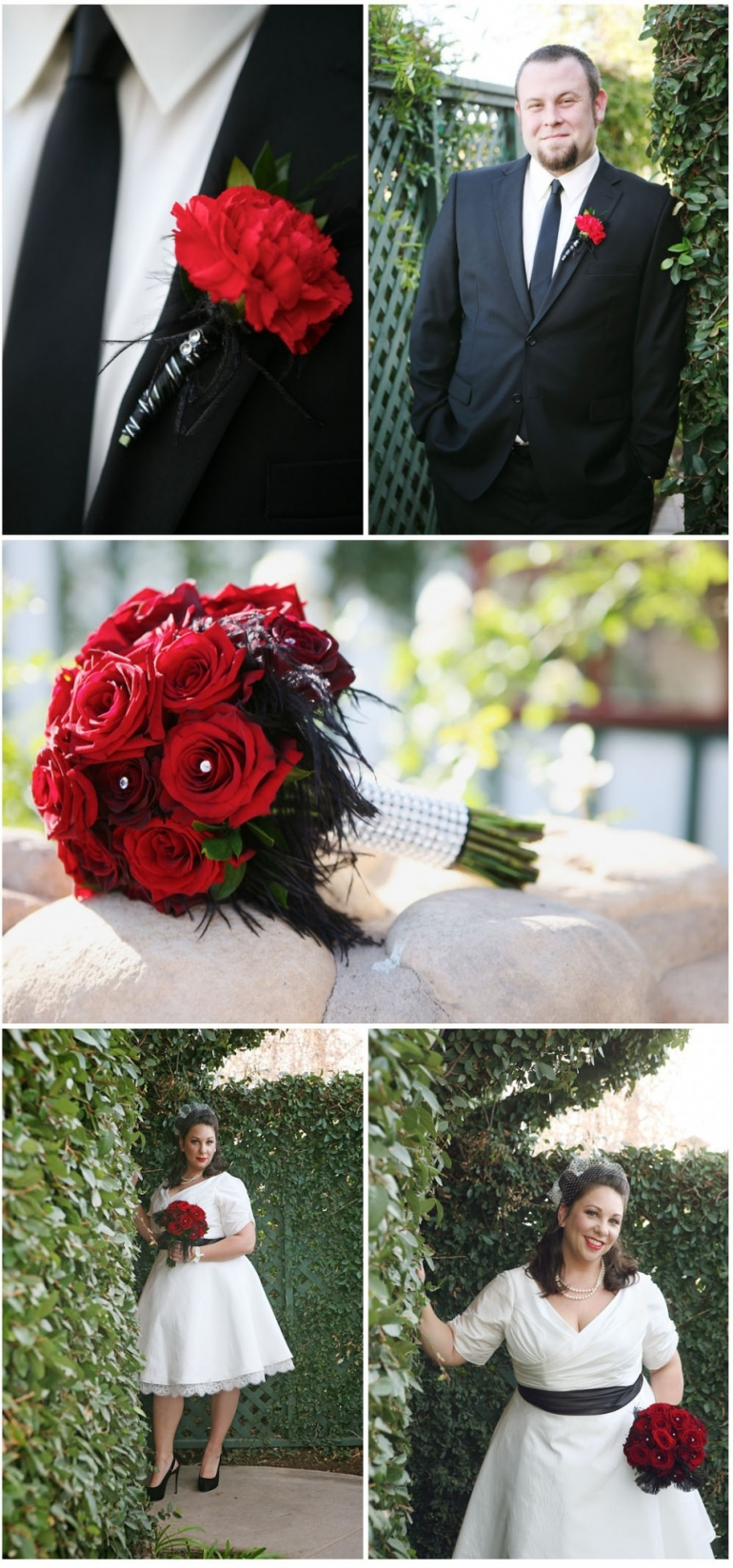wedding photographer in temecula heather van gaale artistic photojournalism