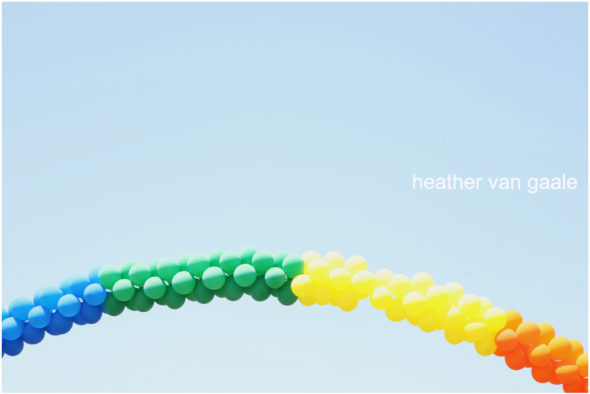 gay pride rainbow rights stock photo