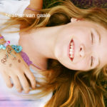 teen photographer heather hussey los angeles unicorns princess