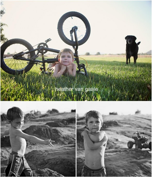 childrens photographer los angeles editorial best