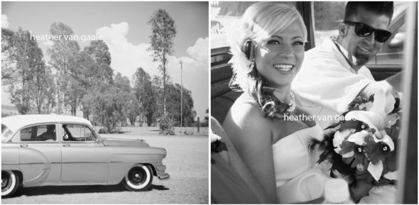 vintage style wedding by heather van gaale temecula photographer