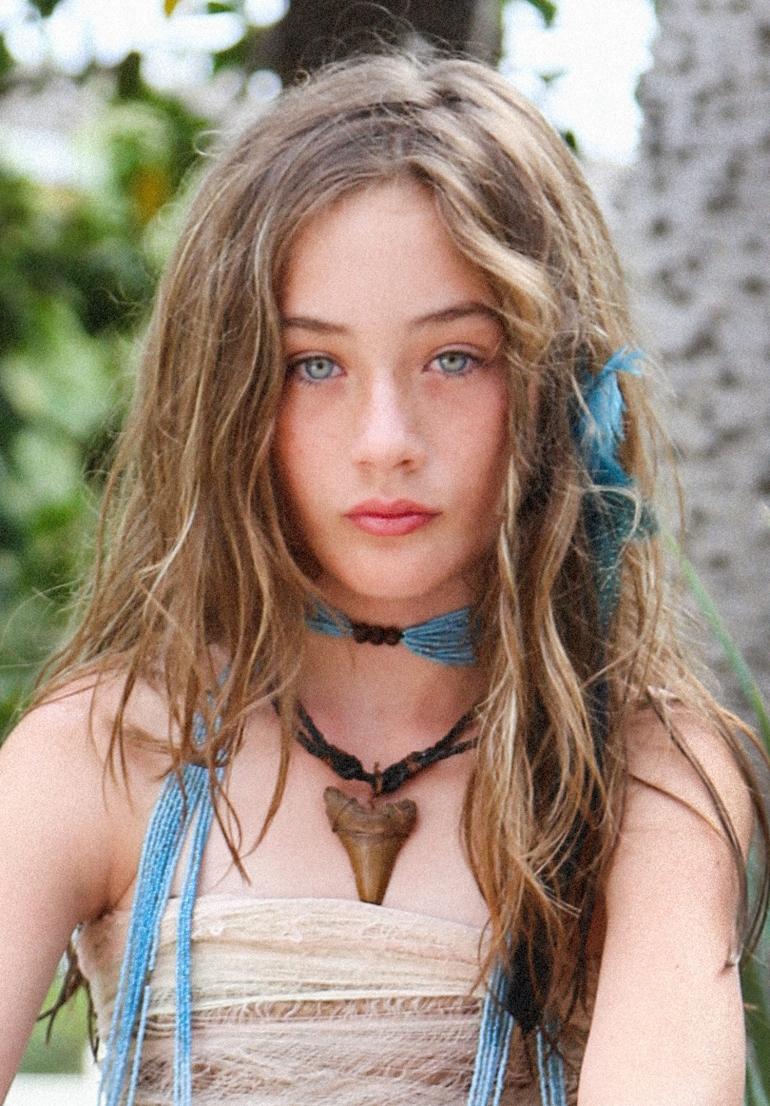 blue eyes,hippie,bohemian,star child,heather van gaale,tropical.child model,orange county,boho
